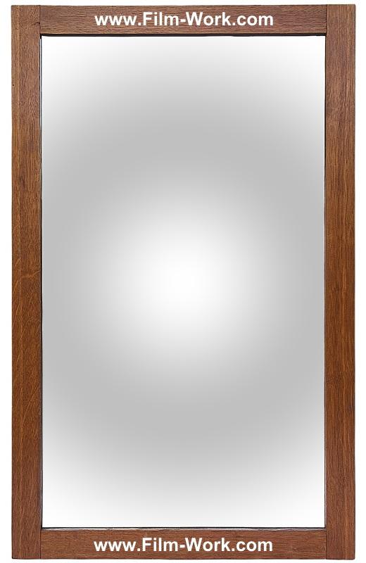 スタンドミラー、姿見、全身鏡