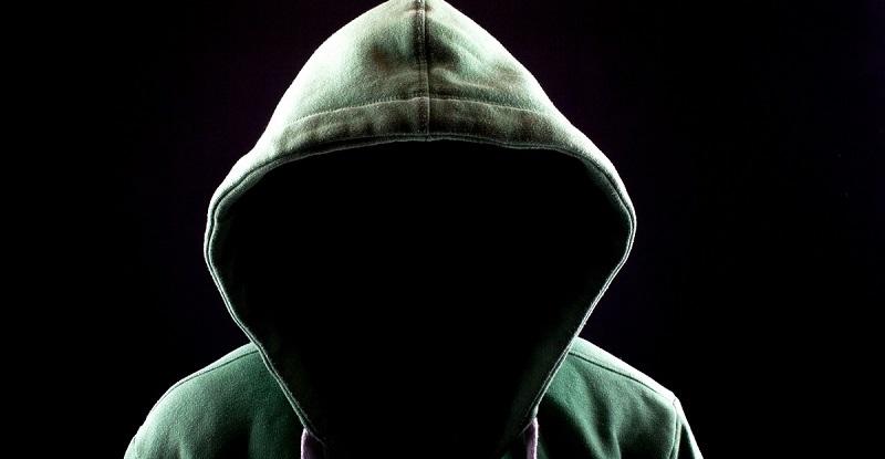 自動車盗難の現状、盗難対策