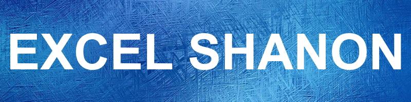 EXCEL SHANONのLow-E複層ガラスの紫外線カット率