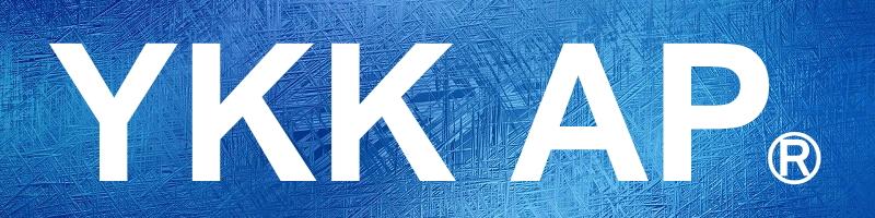 YKK APのLow-E複層ガラスの紫外線カット率